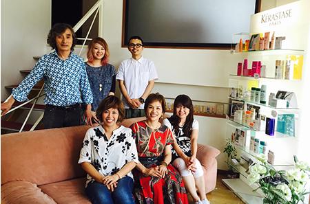 concept_staff
